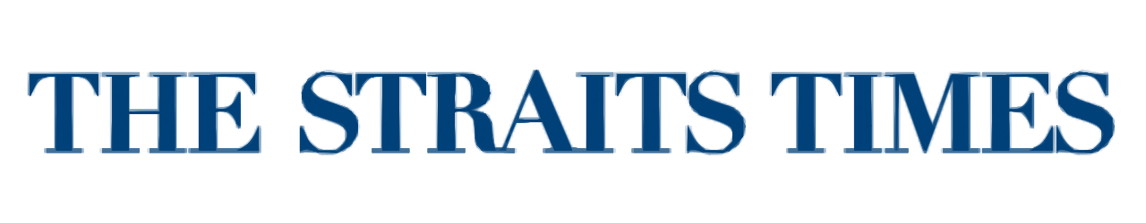The_Straits_Times_Logo