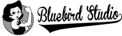 Bluebird Studio Pte Ltd